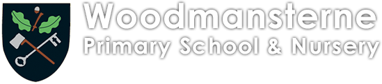 Woodmansterne Primary